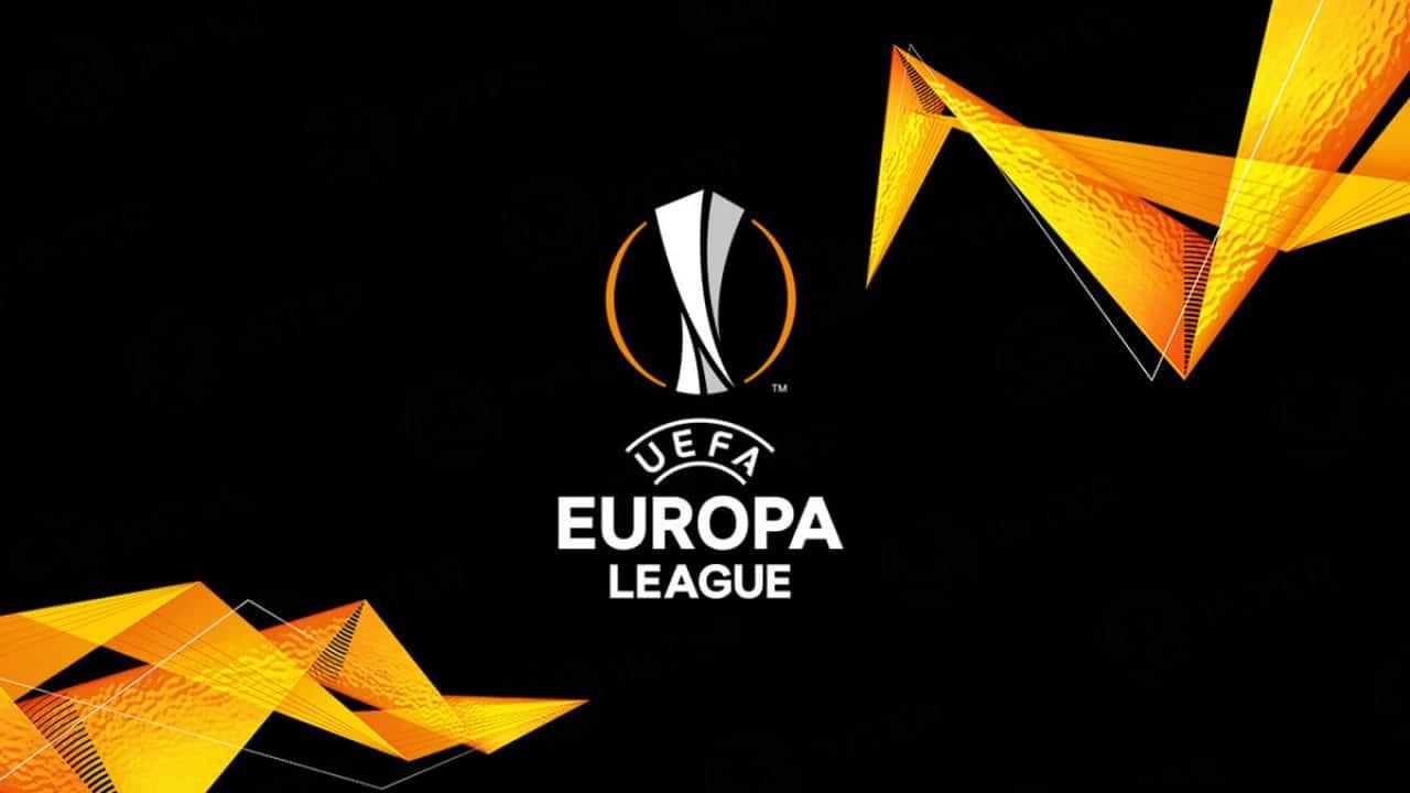 Europa League 2021 Tv