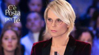 Il Tabaccaio Di Vienna Trama Cast E Streaming Del Film In Onda Su Rai 3