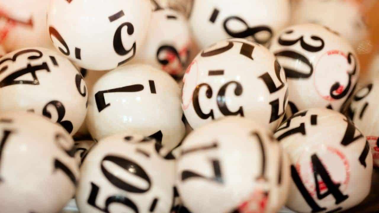 Lotto Uitslag 11 Juli 2021