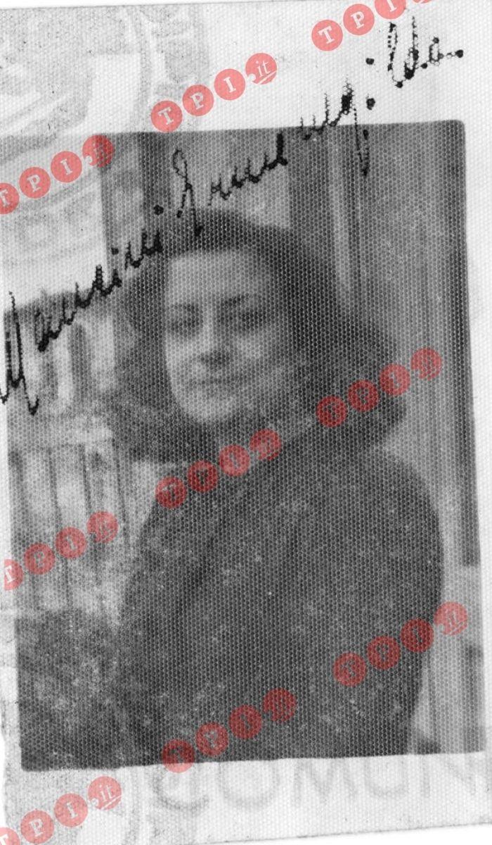 Gilda Draghi