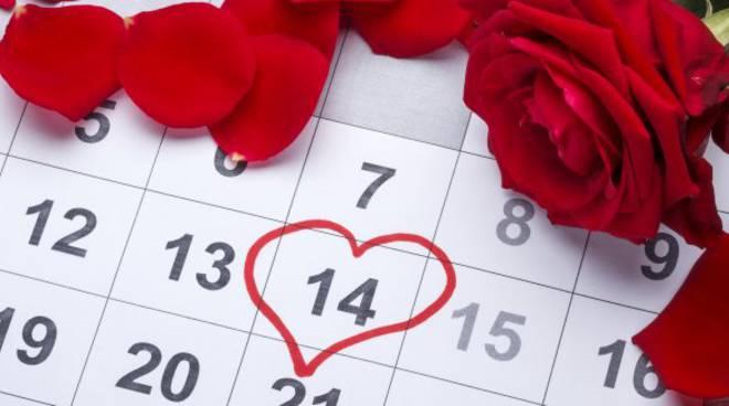 san valentino 2021 immagini