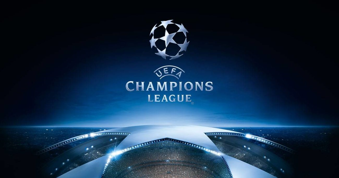 Champions League Stream