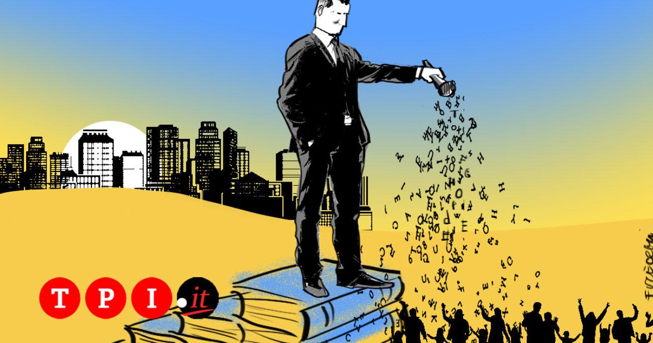 Patrimoniale, Draghi categorico sulla tassa: ecco cosa sta accadendo
