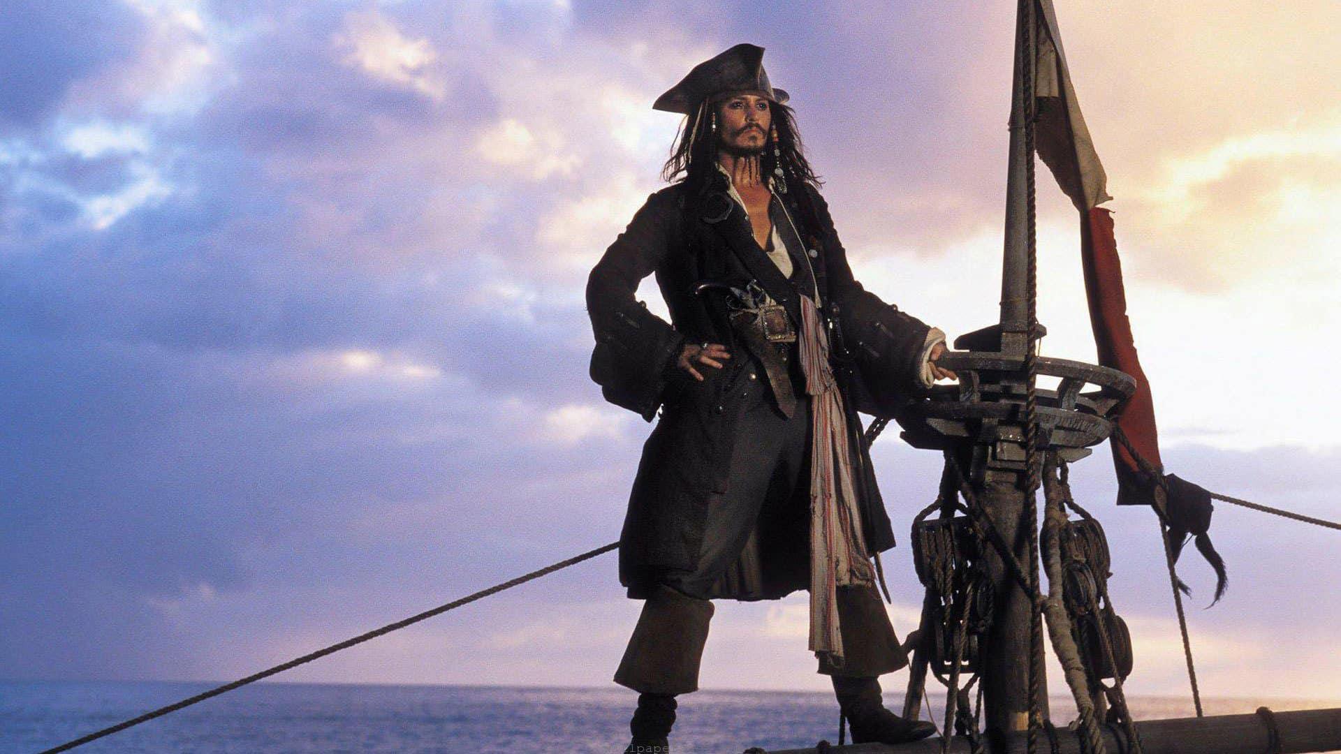 La Maledizione Della Prima Luna Trama Cast Streaming Pirati Dei Caraibi