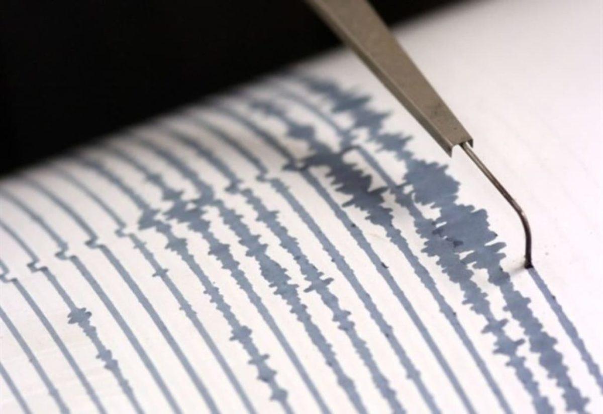Terremoto oggi 24 marzo 2021: tutte le ultime scosse ...