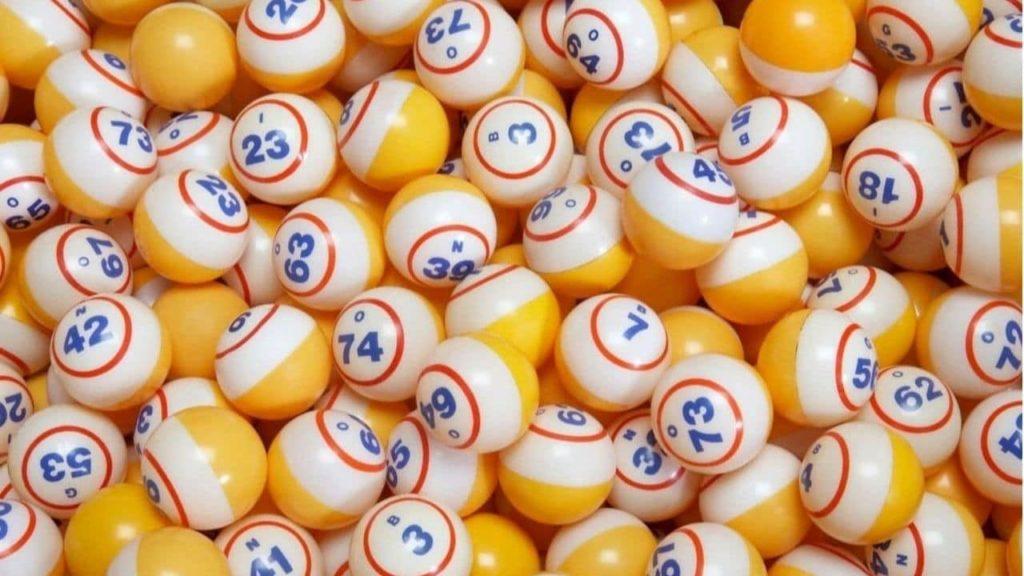 Estrazione Lotto 10eLotto: numeri vincenti oggi giovedì 22 aprile 2021
