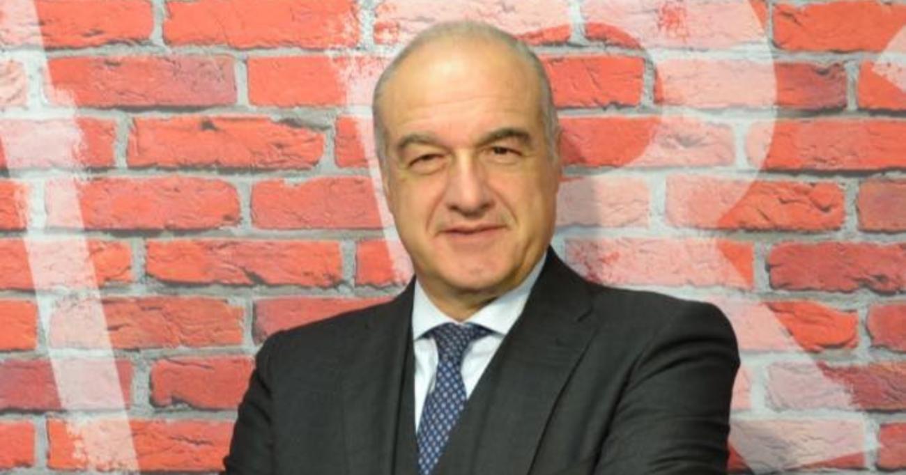 Sindaco Roma, Michetti candidato sindaco di centrodestra in ticket con Matone