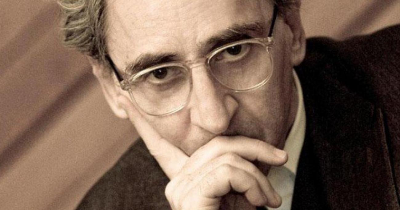 Franco Battiato canzoni, le più belle e famose del cantautore siciliano