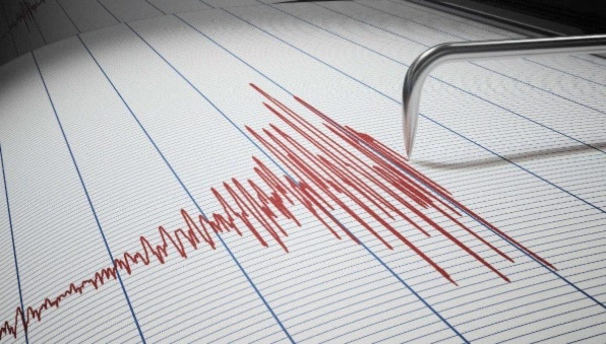 Terremoto oggi 2 giugno 2021: tutte le ultime scosse | Ultim'ora Italia