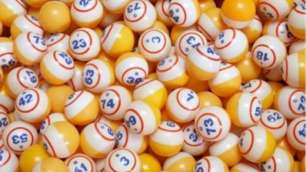 estrazioni del lotto oggi