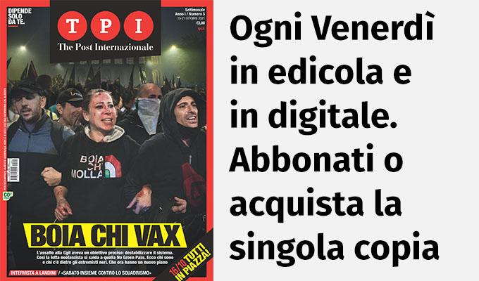 Banner rivista 2