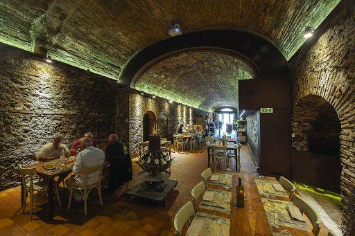 Dove mangiare in Italia: tre dritte per il fine settimana