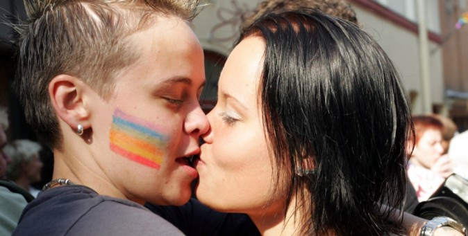 annunci sesso bari annunci gay macerata